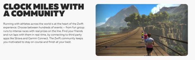 zwift 3