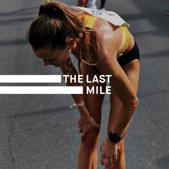 The Last Mile - Carousel Image Last